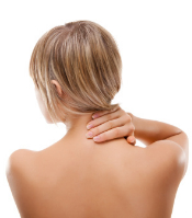 bodytonic clinic Osteopath London lady back pain treatment SE16 E15 E14 E!W E20