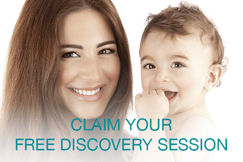 FREE Cranial Osteopathy Discovery Session London bodytonic clinic