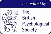 BPS-British-Psychological-Society-registered-bodytonic-clinic-SE16.jpg-1
