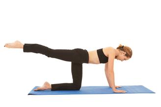 Clinical-121-Pilates-bodytonic-clinic-London