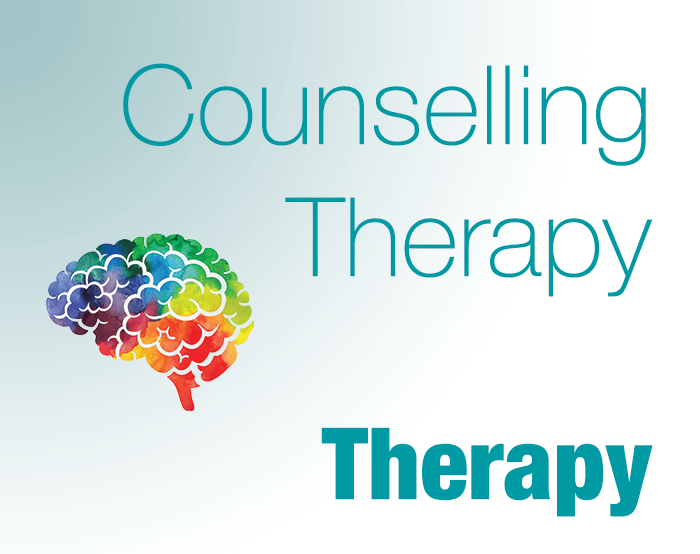 Counselling & Therapy SE16 at bodytonic clinic London SE16 SE8 E1W E15 E14 SE1 SE14 SE20 London