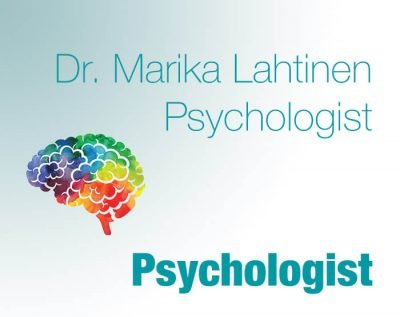 Dr. Marika Lahtinen Psychologist at bodytonic clinic London SE16 SE8 E1W E15 E14 SE1 SE14 SE20 London