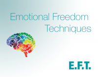 Emotional Freedom Techniques in London