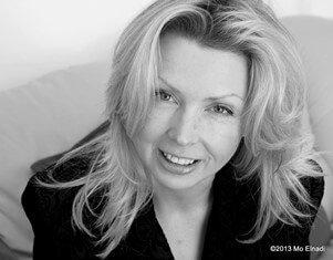 Evija Melberga Counselling & Therapy