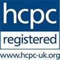 HCPC-Health-care-professions-council-registered-bodytonic-clinic-SE16-1-1