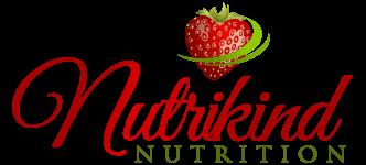 Nutrikind-Logo
