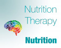 Nutrition Therapy in SE16
