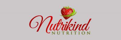 nutrikind-nutrition