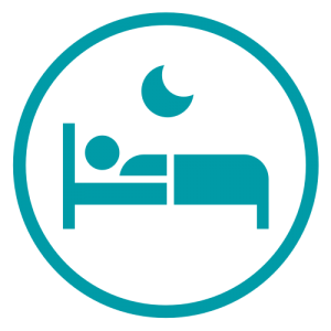 Sleep London bodytonic clinic