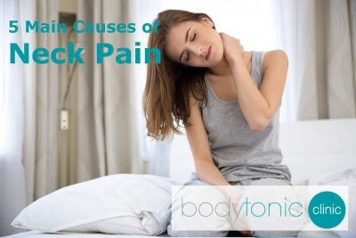 5-main-causes-of-neck-pain-header