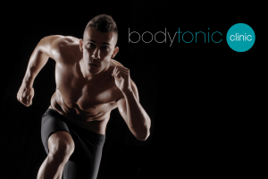 Marathon Training Bodytonicclinic London Se16 e1 w e15 e14 se8 2