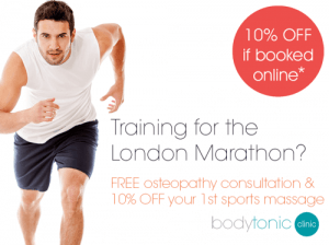 Virgin-London-Marathon-bodytonic-clinic-London-SE16-E1w-E15-1-500x374