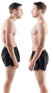 bad-posture-bodytonic-clinic-1-171x300