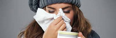 cold-and-flu-bodytonic-clinic