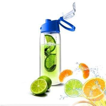 dehydration-bodytonic-clinic-se16