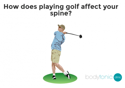 how-does-playing-golf-affect-your-spine