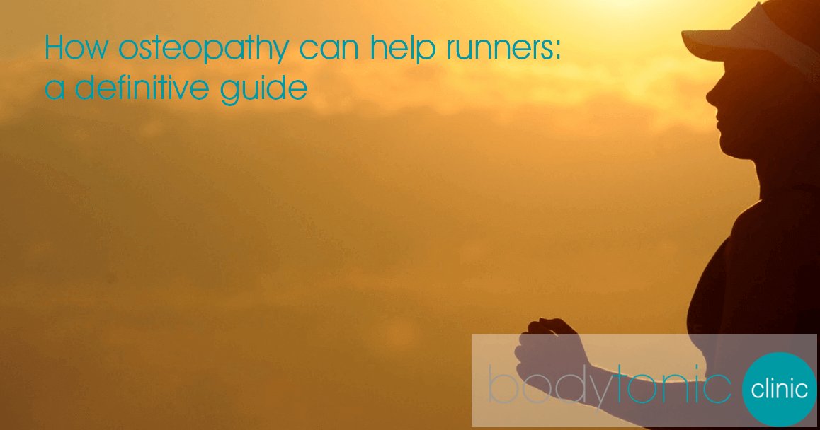 how-osteopathy-can-help-runners