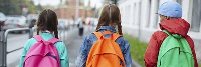 school-bag-children-gravity-back-problem-bodytonic-clinic