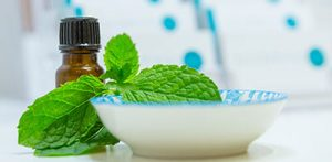 Aromatherapy Massage in London bodytonic clinic