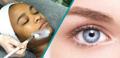 Beauty & Holistic Treatments London bodytonic clinic SE1 SE16 SE8 SE14 E14 E15 E20 E1W