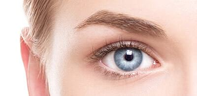 Eyelash Eyebrow Tinting London bodytonic clinic SE1 SE16 SE8 SE14 E14 E15 E20 E1W