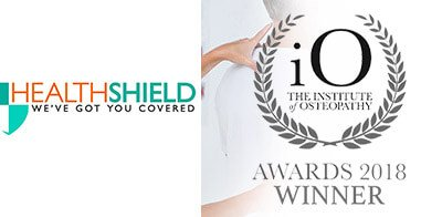 Healthshield Insurance London UK