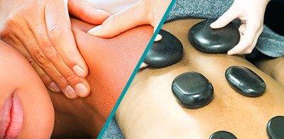 Massage treatments in London bodytonic clinic SE1 SE16 SE8 SE14 E14 E15 E20 E1W
