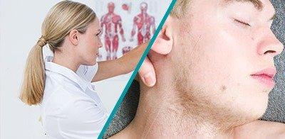 Osteopathy & Cranial Osteopathy London bodytonic clinic SE1 SE16 SE8 SE14 E14 E15 E20 E1W