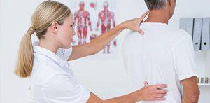 Osteopathy Treatments in London bodytonic clinic SE1 SE16 SE8 SE14 E14 E15 E20 E1W