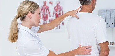 Osteopathy Treatments in London bodytonic clinic SE1 SE16 SE8 SE14 E14 E15 E20 E1W