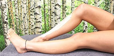Waxing in London bodytonic clinic SE1 SE16 SE8 SE14 E14 E15 E20 E1W