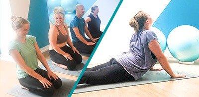 Yoga Pilates Studio Classes London bodytonic clinic Waxing in London bodytonic clinic SE1 SE16 SE8 SE14 E14 E15 E20 E1W