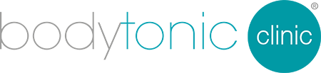 bodytonic clinic Logo