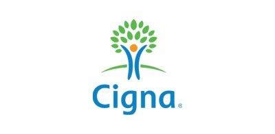Cigna bodytonic clinic SE16 London