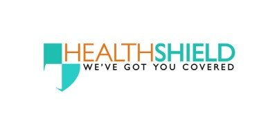 Healthshield bodytonic clinic SE16 London