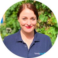 Sheena-Spencer-Environ-Facial-Therapist-at-bodytonic-clinic-London