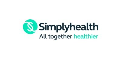 Simply Health bodytonic clinic SE16 London