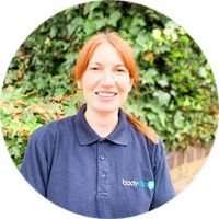 Soula-henderson-Foot-Health-Professional-at-bodytonic-clinic-London-SE16