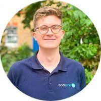 Tom-Mieszkowski-Osteopath-bodytonic-clinic-London-