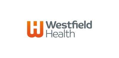 Westfield Insurance bodytonic clinic SE16 London