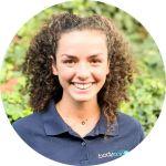 Sofia McCorkindale osteopath London bodytonic clinic SE16 E14 E20 E15